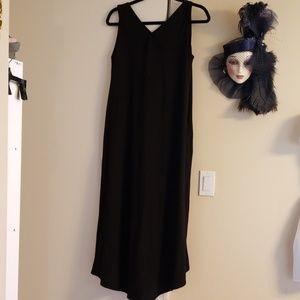 Cuddlduds Night Gown